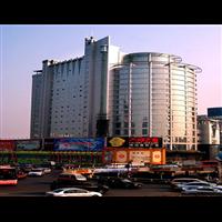江西省廣電中心