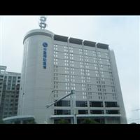 江西省移動公司大樓