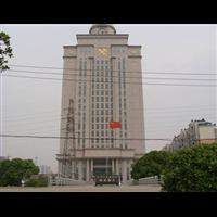 南昌海關大樓