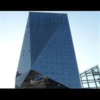 南昌西格瑪商務中心