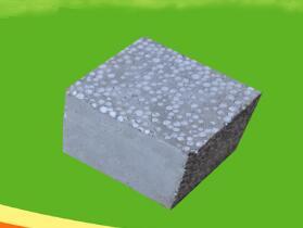 轻质防火墙板(无面板)