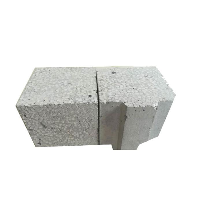 輕質防火牆板(無麵板)