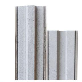 江西轻质墙板厂家,工厂直销,全国工程