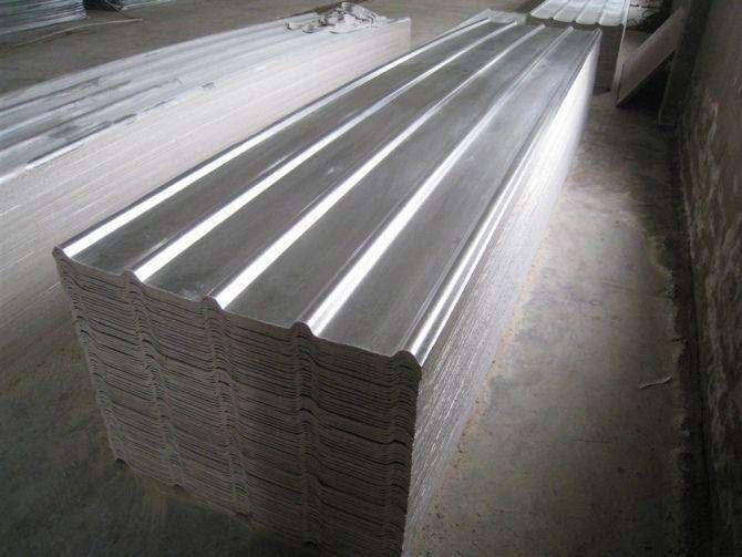 鋁箔瓦(11)