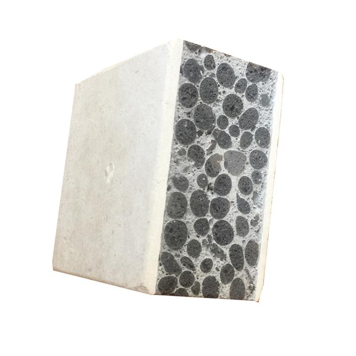 江西轻质陶粒隔墙板供应