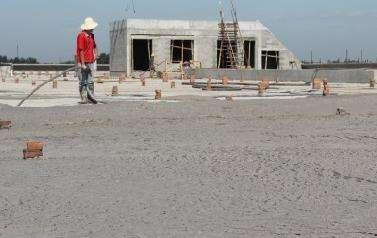 江西建築回填專用陶粒 大量供應 陶粒混凝土