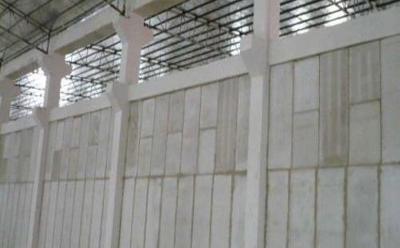 輕質複合隔牆板江西廠家 全國直供全國安裝