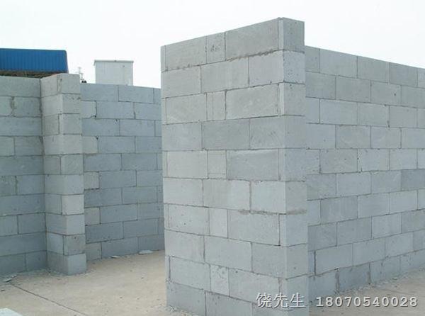 江西撫州加氣塊廠家、輕質隔隔牆廠家 防火隔音