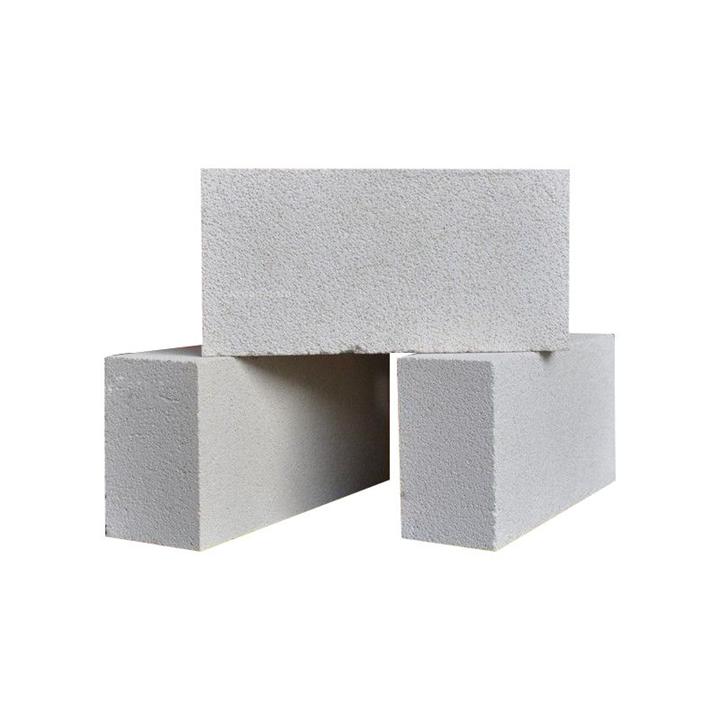江西抚州混凝土加气块砖厂家 现货全国 价格合理