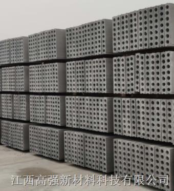江西陶粒空心板工厂防火性能好