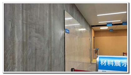 江西陶粒空心板价格水泥空心楼板价格是多少