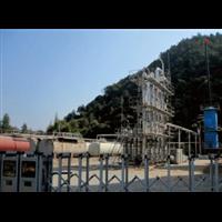 废机油处置蒸馏设备