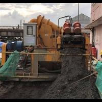 污泥水分离设备