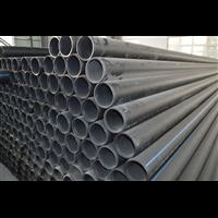 江苏钢丝网骨架塑料复合管生产厂家