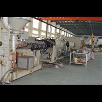 江苏钢丝网骨架塑料复合管供应商