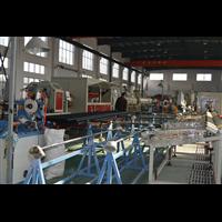 江苏钢丝网骨架塑料复合管厂家直销