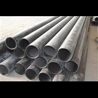 鋼絲網骨架塑料復合管價格