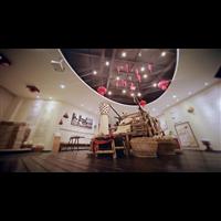 重庆小视频拍摄公司