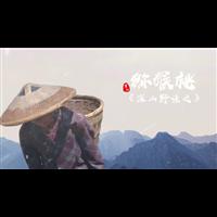 重庆纪录片制作公司