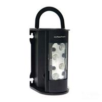 Nomad  NOW 手提式LED照明灯