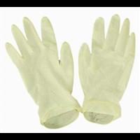 乳胶手套 丁腈手套 汗布手套