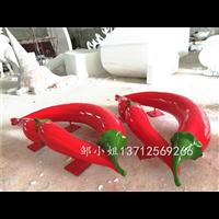 玻璃鋼雕塑廠家仿真蔬菜雕塑網紅點裝飾專用仿真蔬菜
