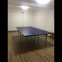 乒乓球桌3726