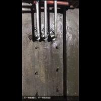 安庆专业地下室堵漏 专业补漏公司电话