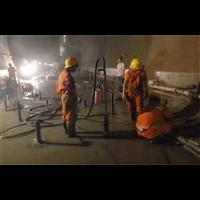 芜湖专业地下室堵漏 铜陵专业补漏公司