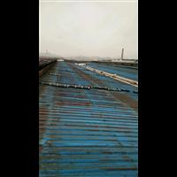哈尔滨彩钢板漏水