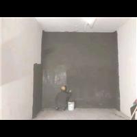 哈尔滨厂房防水价格-厂房防水工程