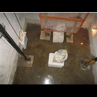 哈尔滨卫生间免砸砖防水公司哪里有