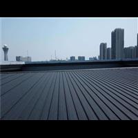哈尔滨阳光棚渗漏水