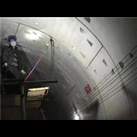 黑龙江-哈尔滨地下室防水