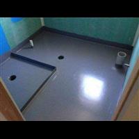 哈尔滨卫生间防水-哈尔滨防水企业
