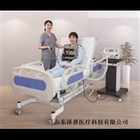 排痰机机械性吸呼排痰技术
