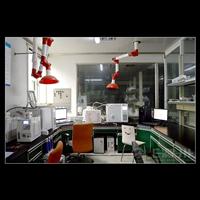 南南昌测甲醛公公司作为一家集纳米测甲醛公司
