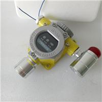 酒精厂检测酒精挥发气体浓度酒精气体超标自动报警器