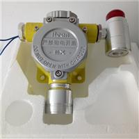 烤漆房油漆气体超标报警器易燃易爆探测