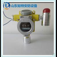 化肥廠養殖場檢測濃度探測器氨氣超標氣體報警器