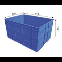 珠海膠箱價格