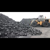 唐山煤销售