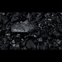 唐山煤炭生产