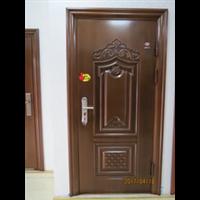 柳州钢质室内门