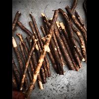 四川厂家批发五倍子树根