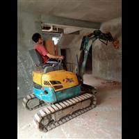 卡特220型挖机出租