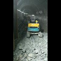 温岭市挖掘机租赁