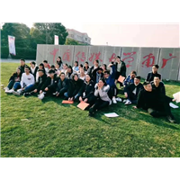 新疆播音主持艺考培训