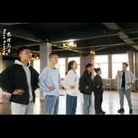 新疆表演艺考