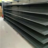 包头超市货架找谁做